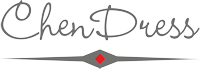 ChenDress-Logo